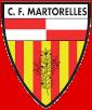 CFMartorelles